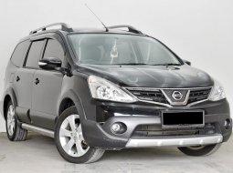 Jual Mobil Nissan Grand Livina X-Gear 2018 di DKI Jakarta