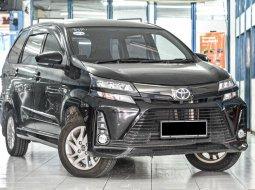 Dijual Cepat Toyota Avanza Veloz 2019 di DKI Jakarta
