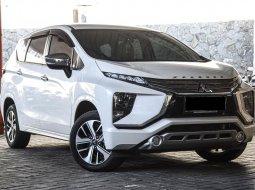 Dijual Cepat Mitsubishi Xpander ULTIMATE 2019 di DKI Jakarta