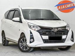 Dijual Mobil Toyota Calya G 2019 di DKI Jakarta