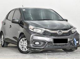 Jual Mobil Honda Brio Satya E 2019 di DKI Jakarta