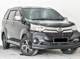 Dijual Cepat Daihatsu Xenia R SPORTY 2018 di DKI Jakarta
