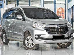 Dijual Cepat Toyota Avanza G 2018 di DKI Jakarta