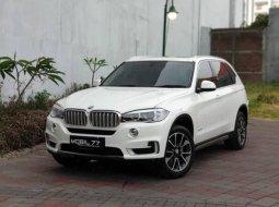 BMW X5 xDrive35i xLine 2017 SUV