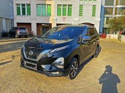 New Nissan Livina VE 2019 Siap Tukar Tambah
