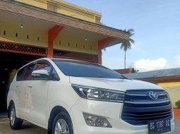 Toyota Kijang Innova 2.4G ganteng murah