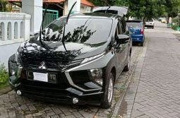 Mitsubishi Xpander GLS