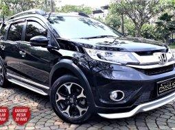 Jual mobil Honda BR-V 2016 , Kota Tangerang Selatan, Banten