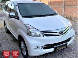 Jual mobil Toyota Avanza 2014 , Kota Surabaya, Jawa Timur