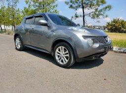 Dijual Nissan Juke RX A/T 2011 Abu-abu di Jawa Barat