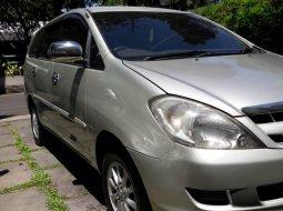 Jual Toyota Kijang Innova 2.0 G 2005 A/T di Jawa Barat