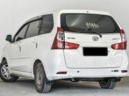 Daihatsu Xenia X STD 2018
