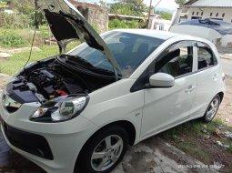 Jual mobil Honda Brio E Automatic 2015 , Kota Blitar, Jawa Timur