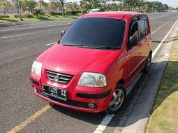 Dijual Hyundai Atoz 1.1 manual 2006 di Jawa Timur