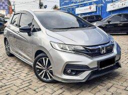 Dijual Honda Jazz RS 2018 di DKI Jakarta
