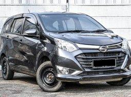 Jual Daihatsu Sigra R 2018 di DKI Jakarta