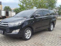 Jual Toyota Kijang Innova 2.0 V AT Black On Beige Siap Pakai TDP 50Jt di DKI Jakarta
