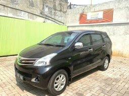 Dijual Toyota Avanza 1.3 G MT 2015 di DKI Jakarta
