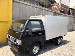Jual Mitsubishi L300 Box Alumunium 2014 BanBARU,MURAH Powersteer 2.5 di DKI Jakarta