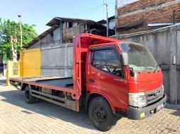 Jual Toyota Dyna 130XT LONG Losbak 2015 77rb KM LANGKA + Ban BARU,CDD LONG di DKI Jakarta