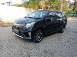 Jual Toyota Calya 1.2 Automatic 2016 di Bekasi