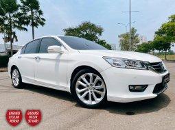 Jual mobil Honda Accord 2.4 VTi-L 2013 , Kota Tangerang Selatan, Banten