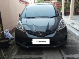 Jual Honda Jazz RS 2012 MMC Manual Facelift (Good Condition) di Jawa Tengah