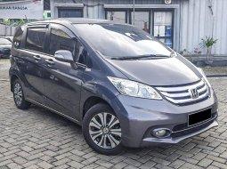 Dijual Honda Freed E 2015 di DKI Jakarta