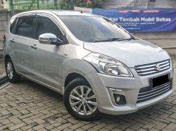 Dijual Suzuki Ertiga GX 2013 di DKI Jakarta