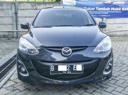Dijual Mazda 2 R 2013 di DKI Jakarta