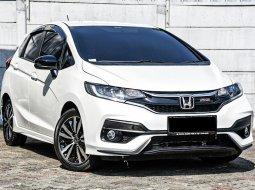 Dijual Honda Jazz RS 2020 di DKI Jakarta