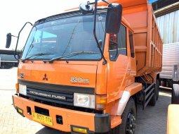 Jual Mitsubishi Fuso Tronton 6x4 Dumptruck 2019 di DKI Jakarta
