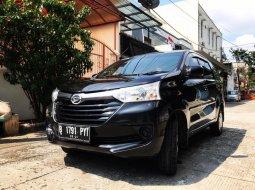Jual Daihatsu Xenia X 2016 di DKI Jakarta