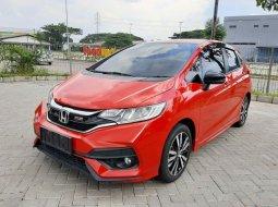 Dijual Honda Jazz RS 2018 di Tangerang Selatan