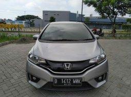 Jual Honda Jazz RS 2016 di Tangerang Selatan