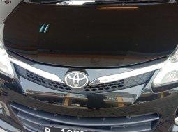 Jual Toyota Avanza Veloz 2012 di Tangerang