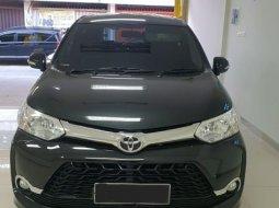 Jual Mobil Toyota Avanza Veloz 2017 di Jawa Timur