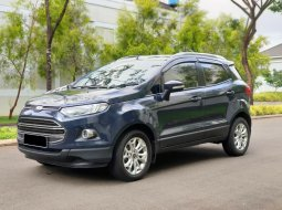 Jual mobil Ford EcoSport Titanium 2014 , Kota Tangerang Selatan, Banten