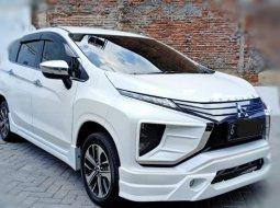 Dijual Mitsubishi Xpander ULTIMATE 2018 di Jawa Tengah