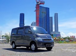 Dijual Daihatsu Gran Max STD 2016 di Jawa Timur