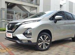 Dijual Nissan Livina VE 2019 di Tangerang Selatan
