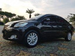 Dijual Toyota Vios G AT 2011 di Tangerang Selatan