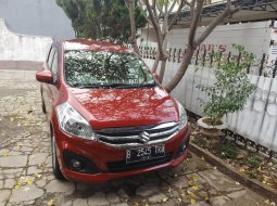 Dijual Cepat Suzuki Ertiga GL 2016 di DKI Jakarta