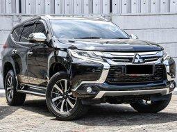 Dijual Mitsubishi Pajero Sport Dakar 2019 di DKI Jakarta
