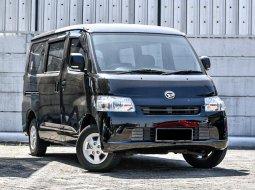 Daihatsu Gran Max D 2019