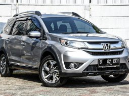 Honda BR-V E 2017