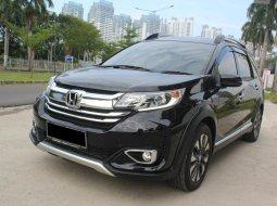 Honda BR-V E 2019 Hitam New Model