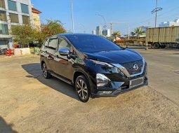 Nissan Livina VE 2019 Hitam