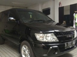 Dijual Isuzu Panther 2014 LM smart turbo