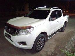 Nissan Navara VL 4x4 2015